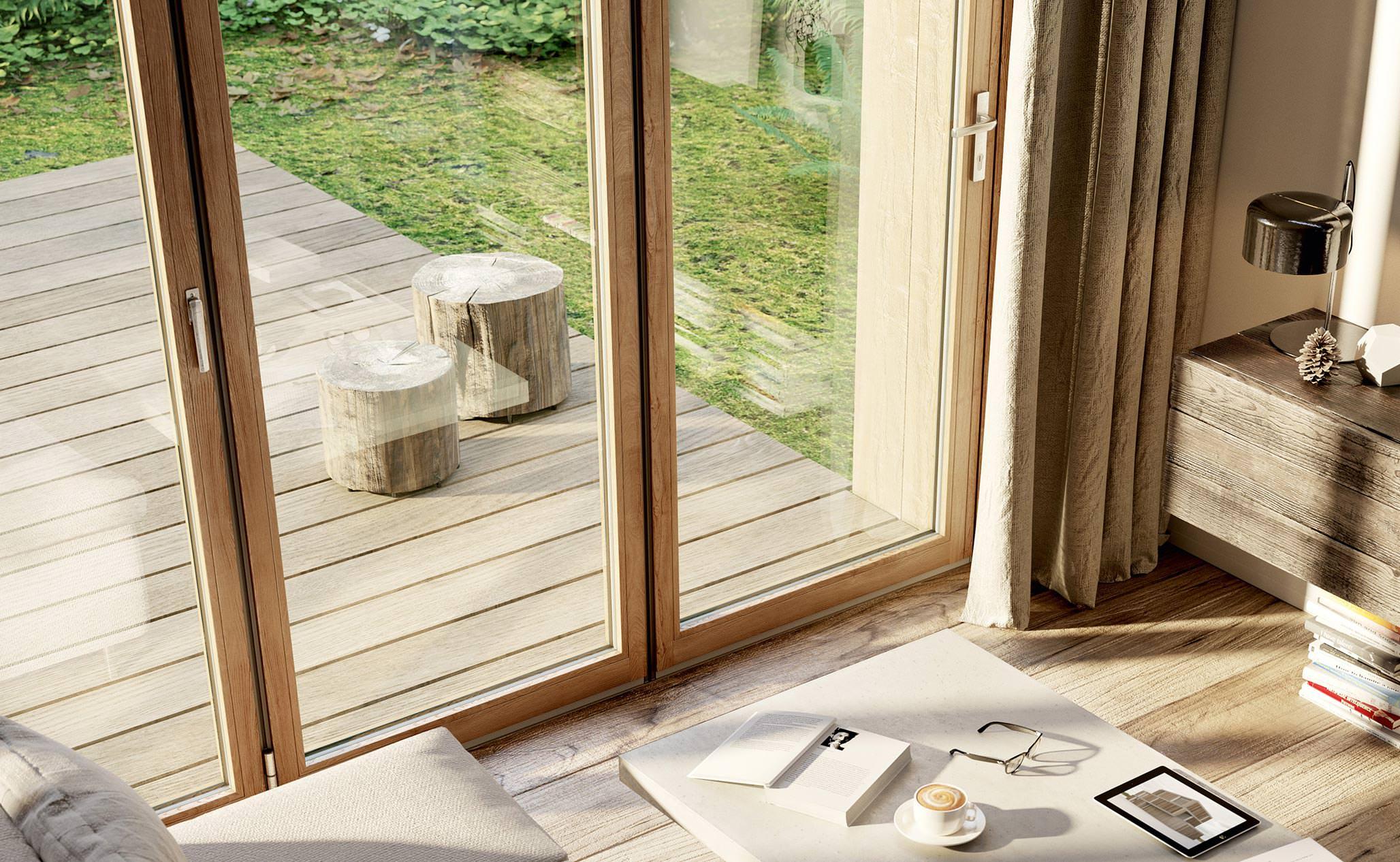 lasur holz best remmers uv with lasur holz trendy schtzen sie ihr holz mit einer lasur with. Black Bedroom Furniture Sets. Home Design Ideas