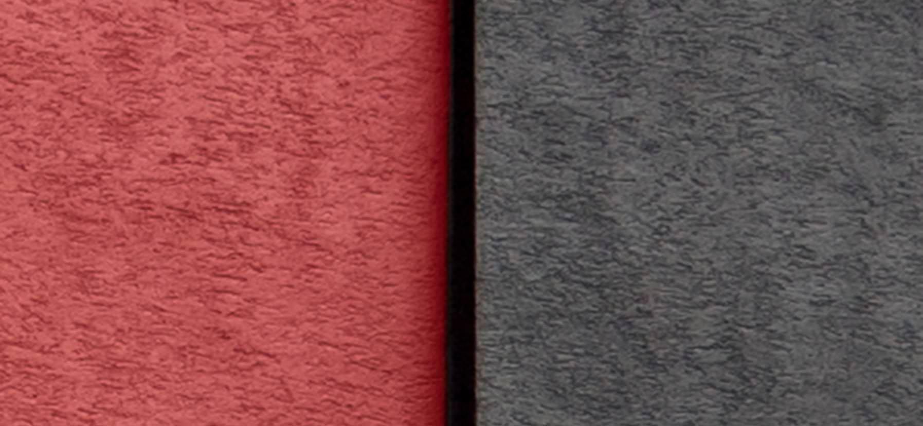 Dunkle Dryonic Fassadenfarben Von Sto Neu Mit Sunblocker Und