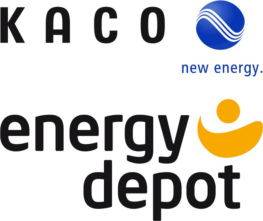 KACO übernimmt Speicheranbieter Energy Depot
