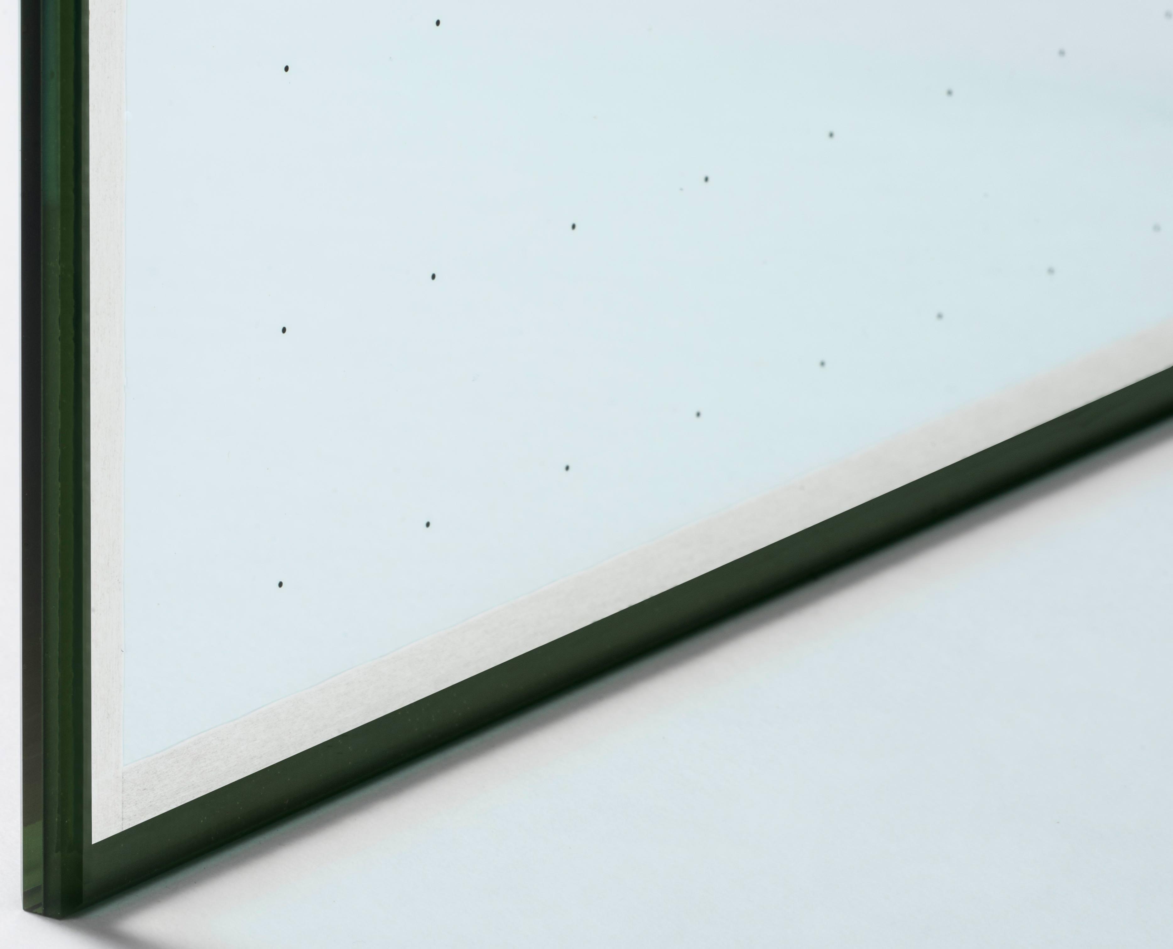 Fineo Agc Glass Europe Investiert In Vakuum Isolierglas