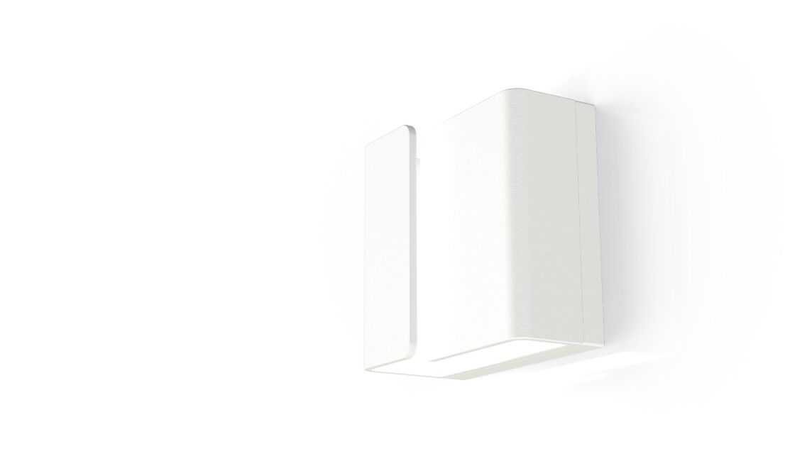 Plug & Light-Leuchte von Brumberg 1/15