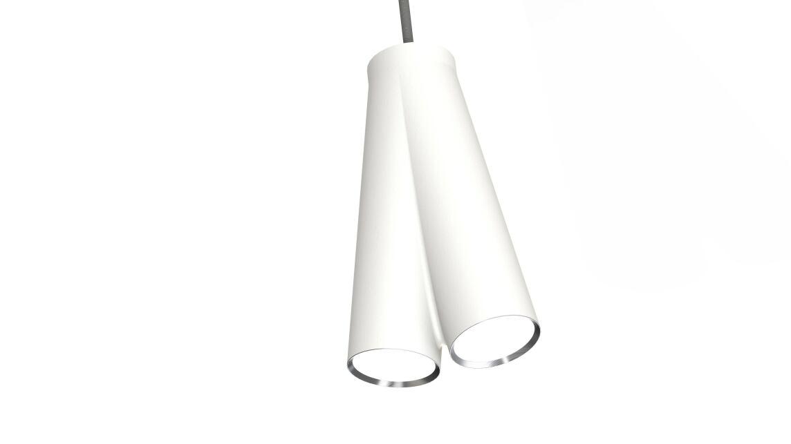 Plug & Light-Leuchte von Brumberg 3/15