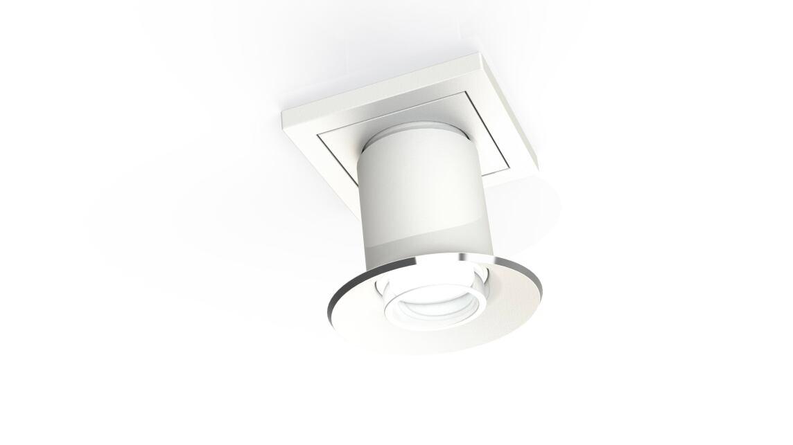 Plug & Light-Leuchte von Brumberg 5/15