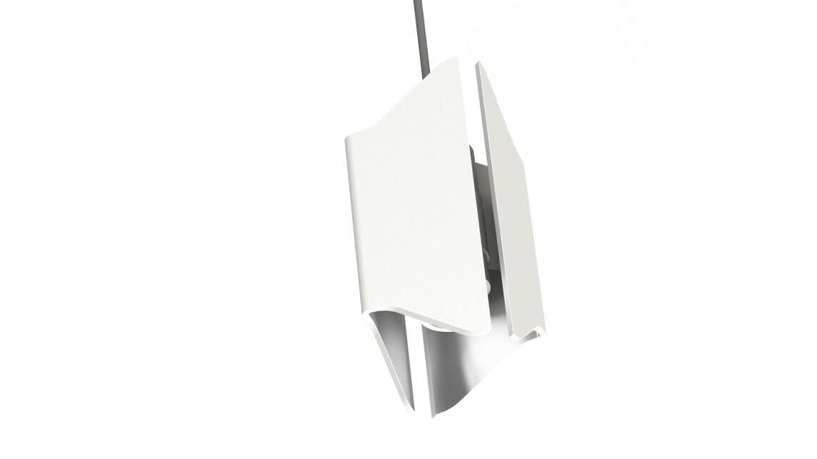Plug & Light-Leuchte von Brumberg 12/15