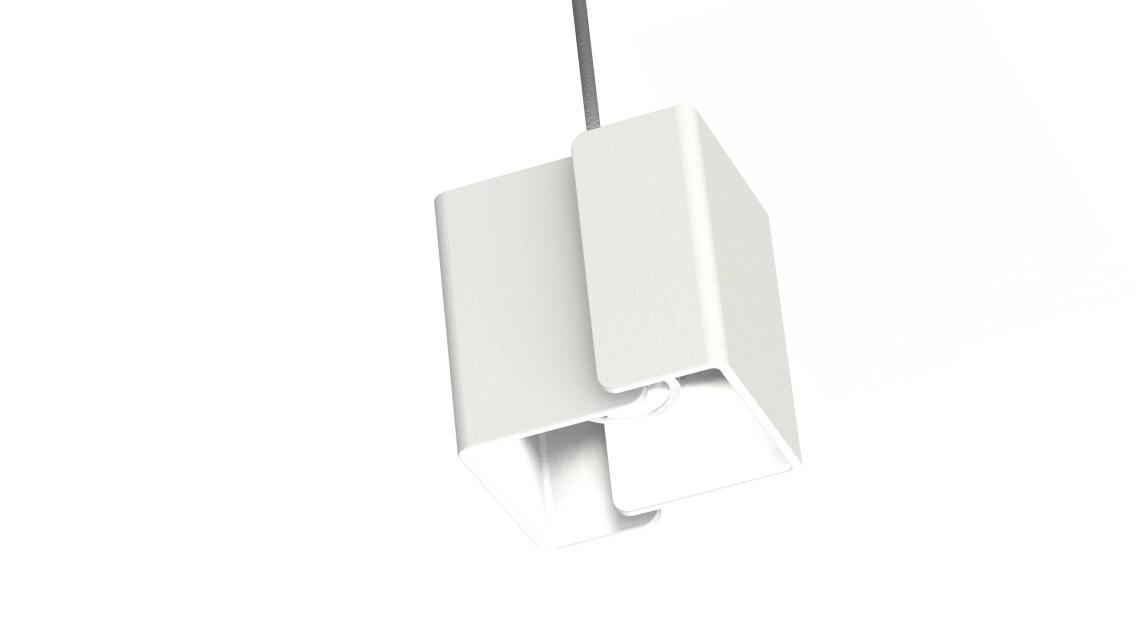Plug & Light-Leuchte von Brumberg 15/15