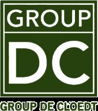 Logo der Group De Cloedt