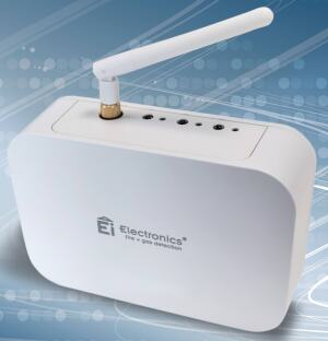 Gateway Ei Electronics
