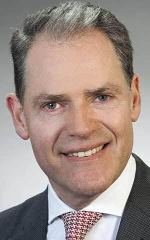 Heinz-Werner Schmidt