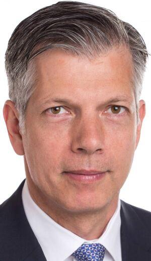 Jan Peter Tewes