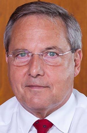 Michael Wörtler