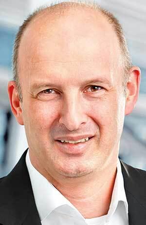 Dr. Karsten Hoppe
