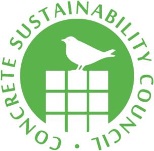 Concrete Sustainability Council (CSC)