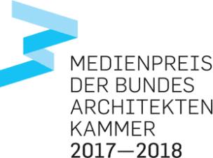 Medienpreis Logo