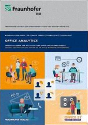 Studie: Office Analytics