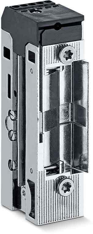 Fluchttüröffner FT300