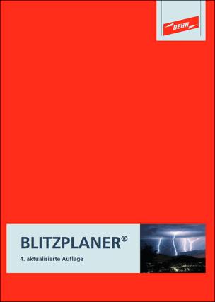Blitzplaner