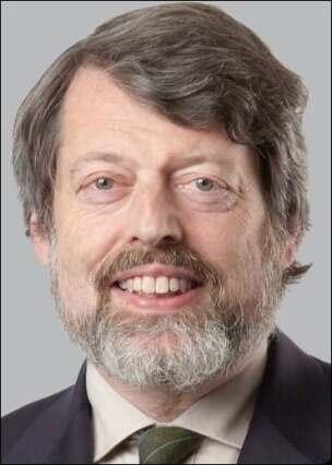 Prof. Dr.-Ing. Casimir Katz