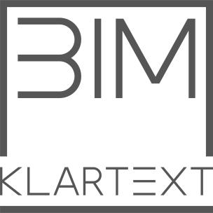BIM Klartext
