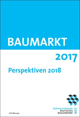 BAUMARKT 2017