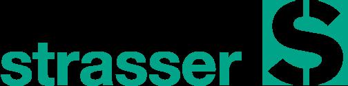 Strasser Logo