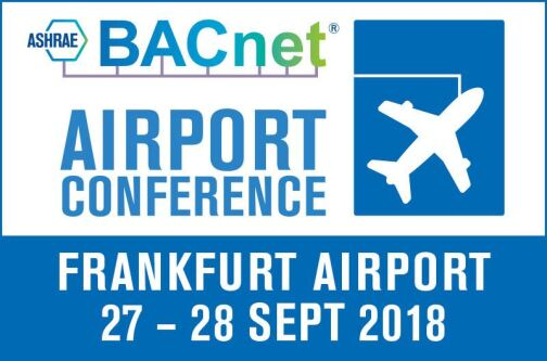 BACnet Airport Conference