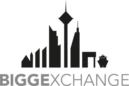 BIGGExchange
