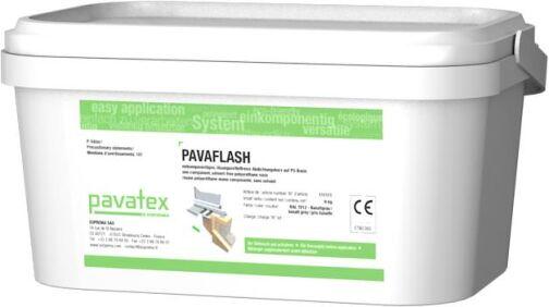 PavaFlash