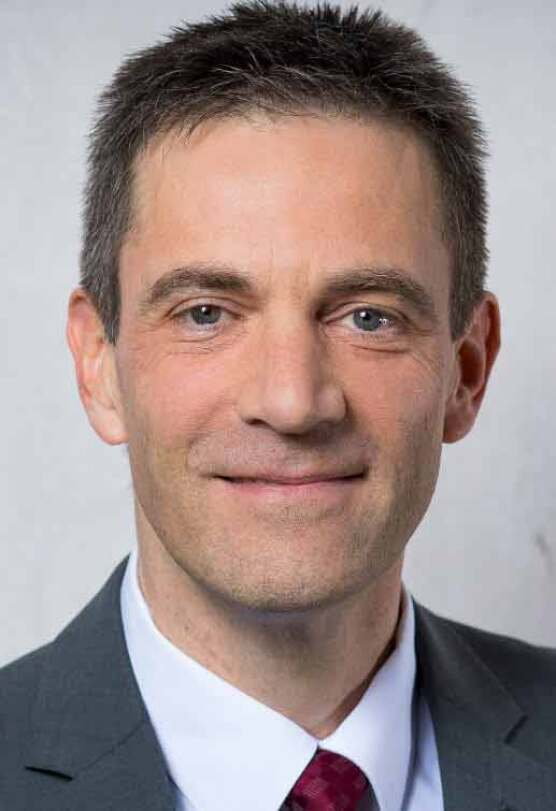 Dr.-Ing. Norbert Schiedeck