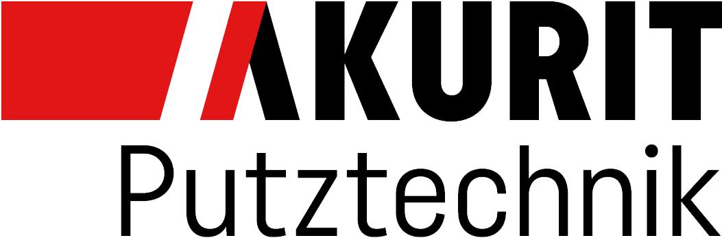 Akurit Putztechnik löst Schwenk Putztechnik ab