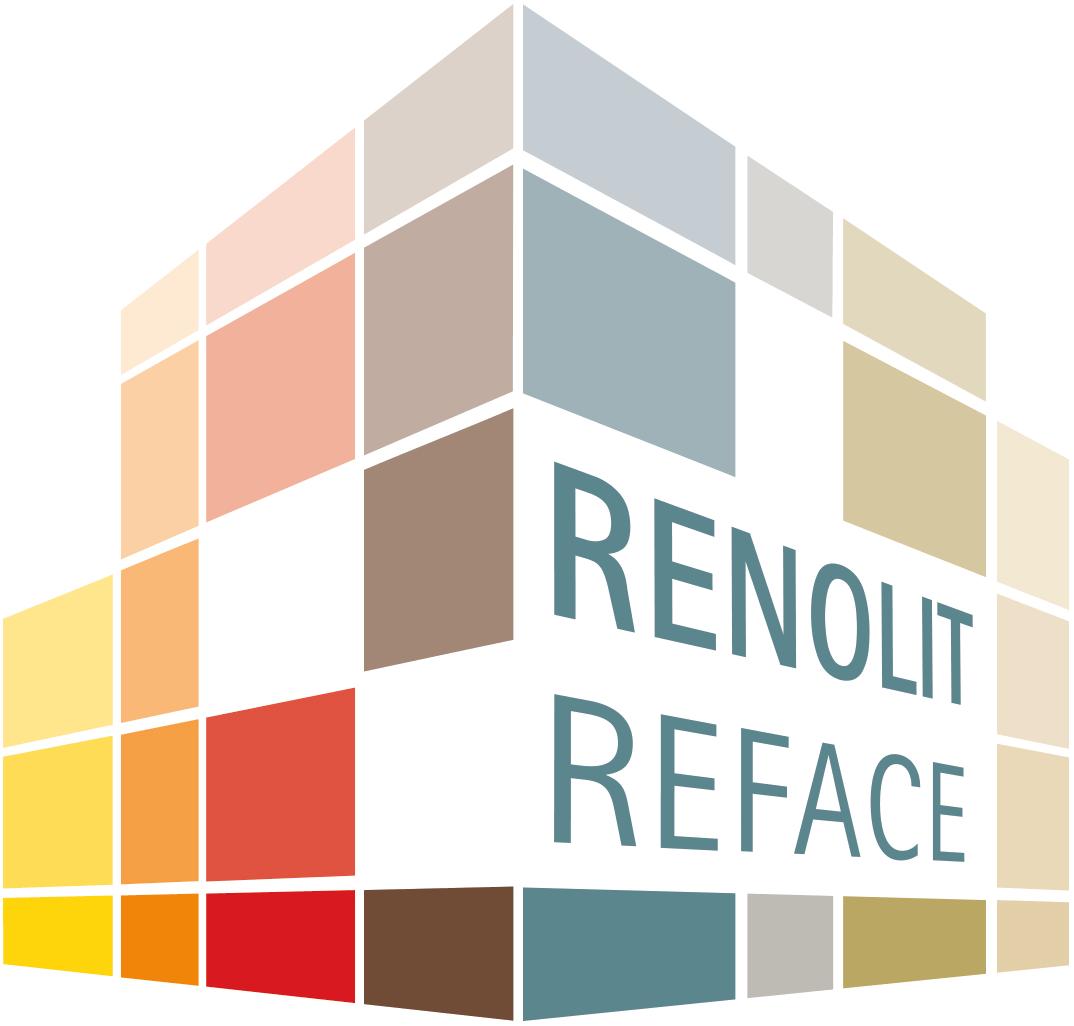 Von Artischocke bis Zitrone: die neuen Farb- und Designtrends von Renolit für die Fassade