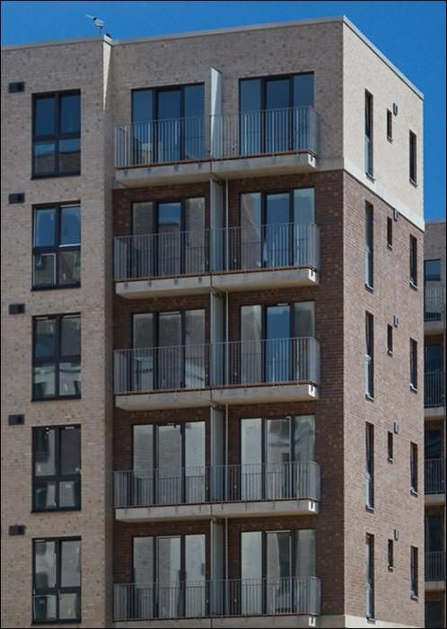 Wienerberger launcht zwei Design-Kollektionen aus dem Terca-Vormauerziegel-Portfolio