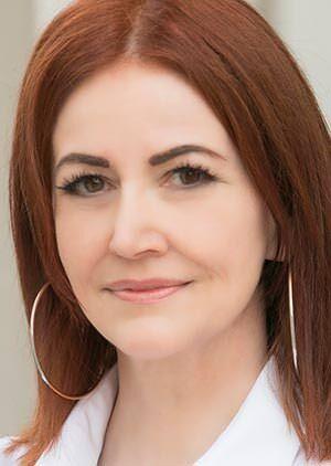 Ilona Gurski