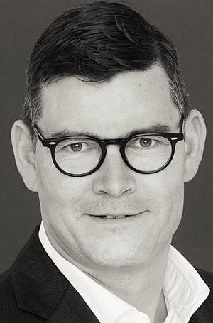 WindowMaster-CEO Erik Boyter