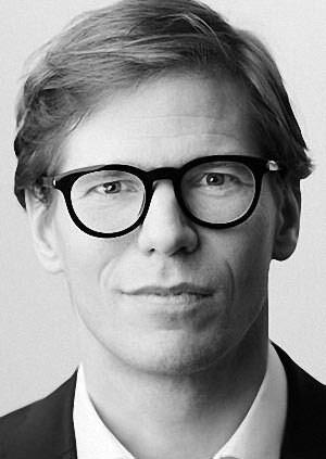 Lars Lehmann