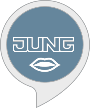 "Smart Home Skill ""JUNG Visu Pro"""