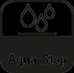 Aqua-Stop für wineo-Laminat