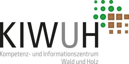 Kompetenz- und Informationszentrum Wald und Holz (KIWUH)
