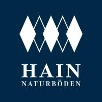 Hain Natur-Böden GmbH