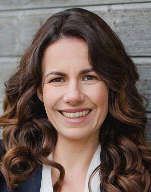 Yasmin Kauffels