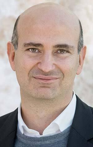 Prof. Dr. Lucio Blandini