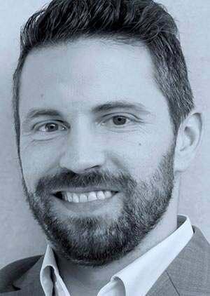 Dr. Sebastian Pohl