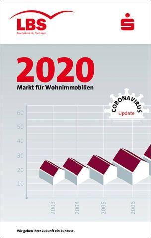 Markt für Wohnimmobilien 2020