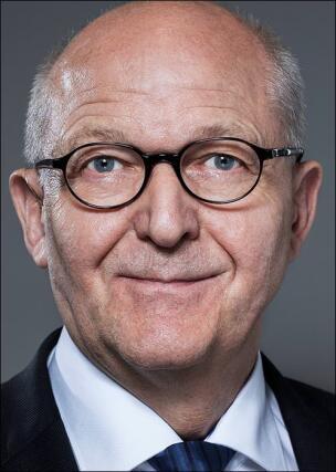 Dr.-Ing. Heinrich Bökamp