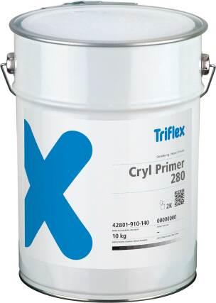 Triflex Cryl Primer 280