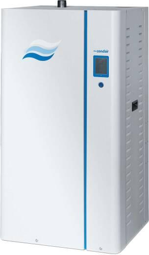 Dampf-Luftbefeuchter Condair GS