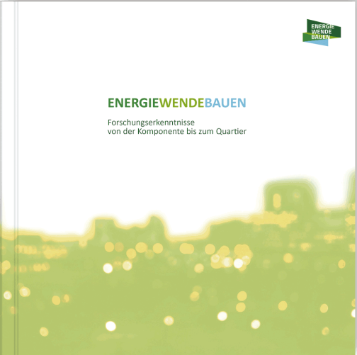 Energiewendebauen