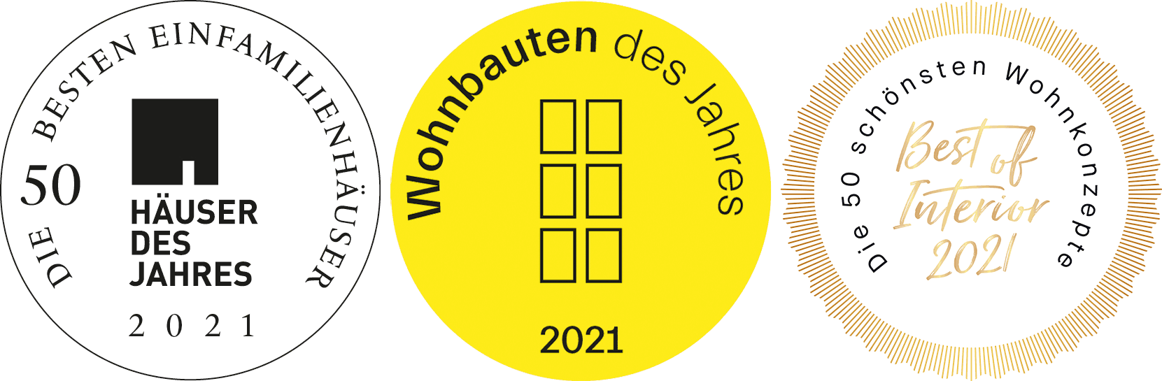 Bücher Des Jahres 2021