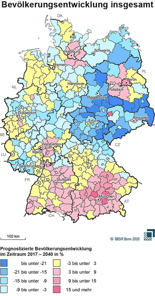 Einwohner Köln 2021
