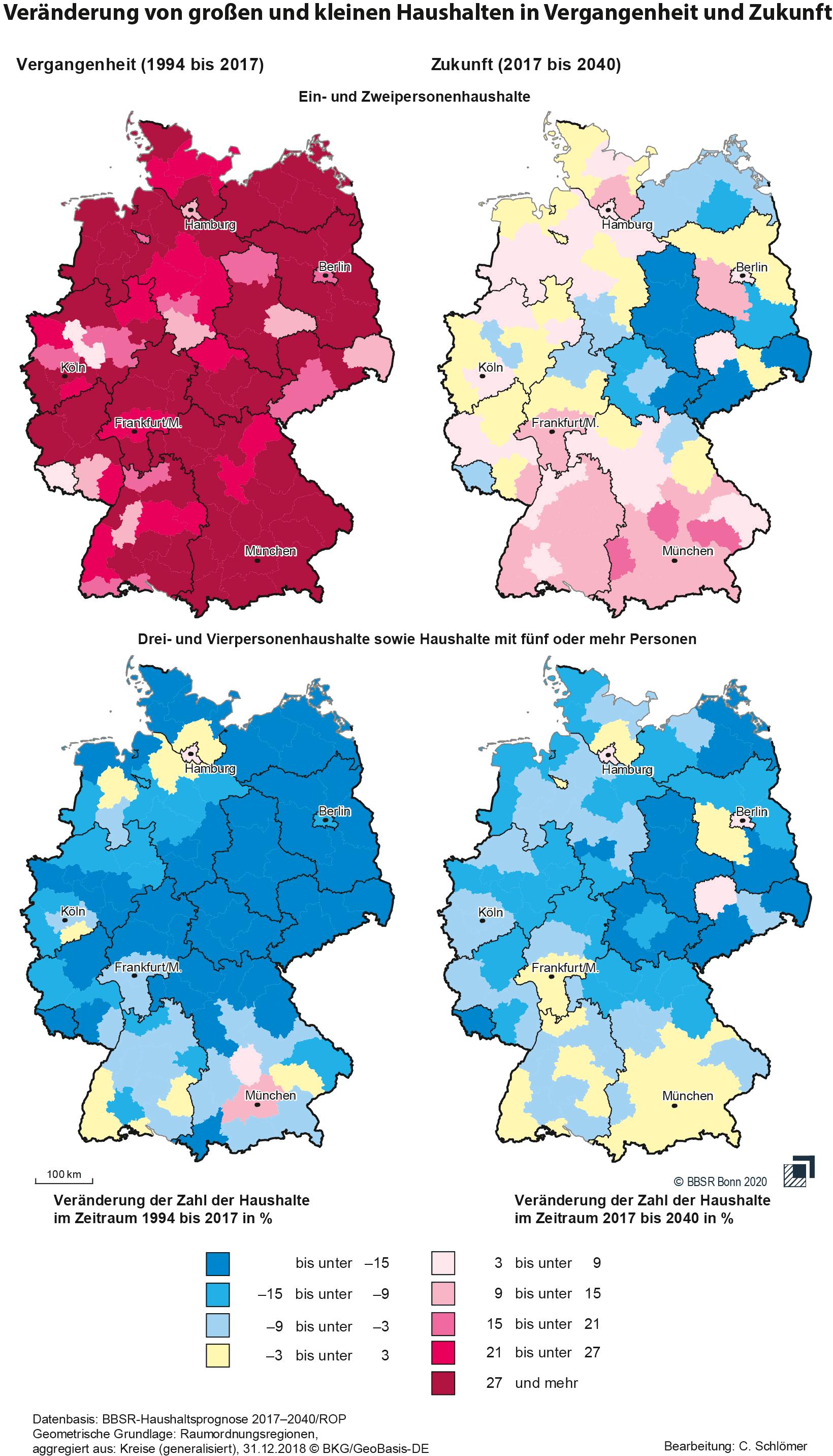wie viele single haushalte berlin christliche partnersuche cpd
