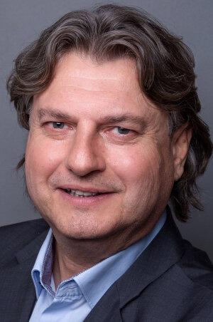 Frank Kuklinski